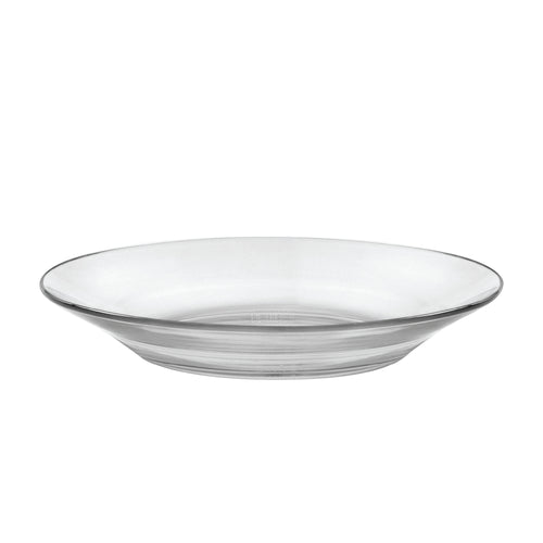 Lys Dinnerware Soup Plate