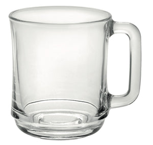 Lys Stackable Mug (Discontinued)