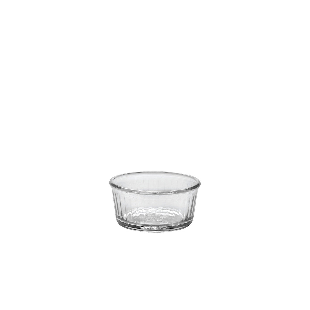 Ramekin (Discontinued)