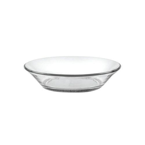 Lys Dinnerware Cocktail Plate