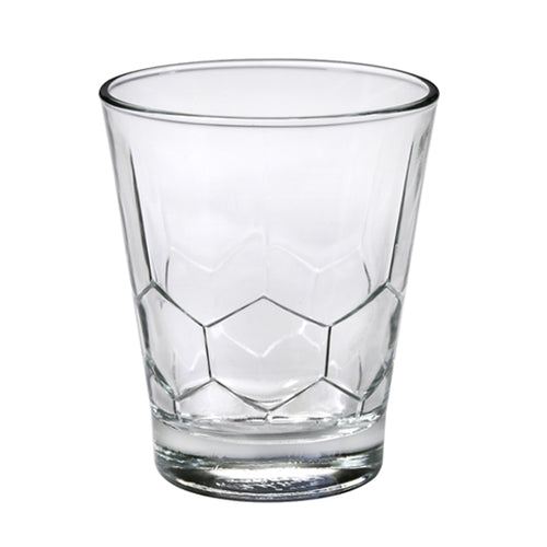 Hexagon Tumbler