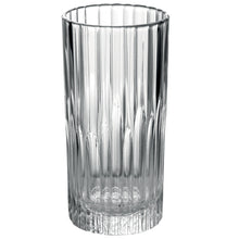 Duralex Manhattan Clear High Tumbler Manhattan Clear High Tumbler