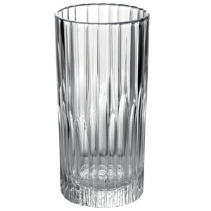 Manhattan Clear High Tumbler