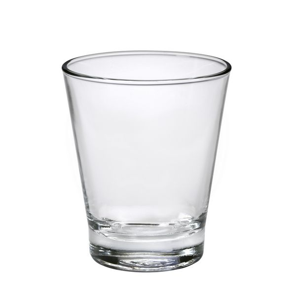 Pure Clear Tumbler