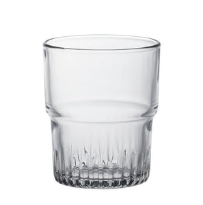 Duralex Empilable Tumbler Empilable Tumbler
