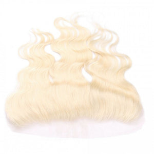 Mink Blonde Bundles Deals