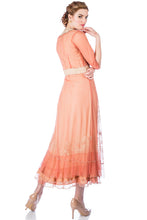 Nataya Onegin 40701 Rose/Gold Dress