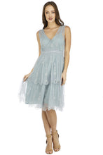 Nataya Gianna AL-235 Sunrise Dress