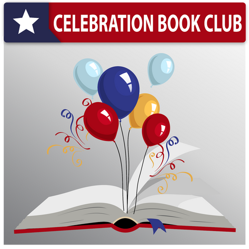 Celebration Book Club