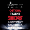 Mark Motors Group Ottawa Talent Show VIP票(2019年1月26日)