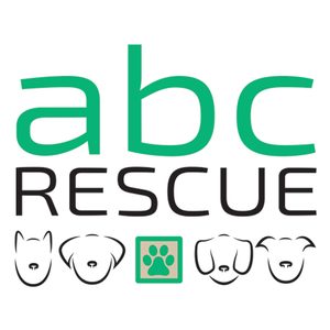 All Breeds Canine Rescue