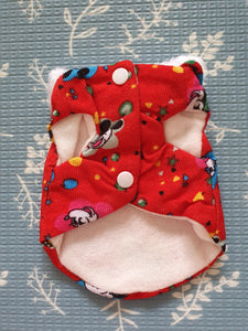 Dog Coat- 15cm