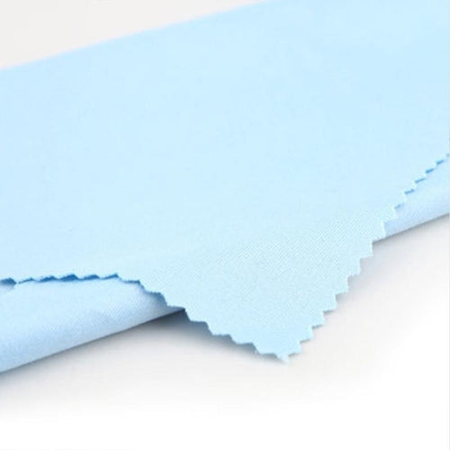 Eastwood Microfiber Glasses Cleaning Cloths