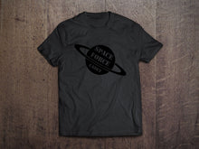 Space Force Cadet T-Shirt