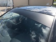Vinyl Sun Visor + Application Kit - Branded Vinyl
