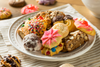 How to Make the Best Italian Cookies At Home for Christmas