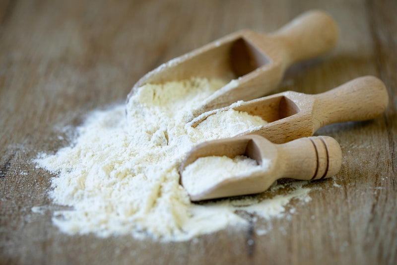 The Pizza Lab: How to Make Pizza with Italian 00 Flour