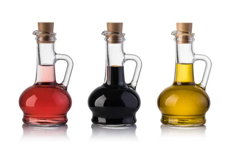 10 Uses (and Types) of Italian Vinegar You Never Knew About