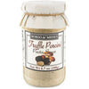 Ravioli filled with Cheese & Truffle by Pagani - 7 oz
