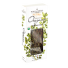 Organic Dried Oregano Branches by Borgo de' Medici - 0.8 oz