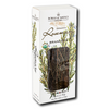 Organic Dried Rosemary Branches by Borgo de' Medici - 0.8 oz
