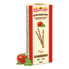 Grissini Breadsticks Torinesi by Pan d'Or (20 packs) - 16.9 oz