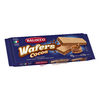 Wafers with Cocoa Cream by Balocco -  6.17 oz