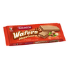 Wafers with Hazelnut Cream by Balocco -  6.17 oz