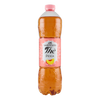 Peach Tea from Italy by San Benedetto - (1.5 lt) 50.7 fl oz