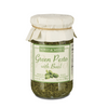 Green Pesto with Basil by Borgo de' Medici - 6.7 oz