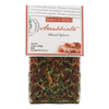 Mixed Spice & Herb for Pasta Arrabbiata (100 grams) by Borgo de' Medici - 3.5 oz