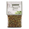 Mixed Spice & Herb for Mozzarella Caprese (100 grams) by Borgo de' Medici - 3.5 oz