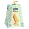 Classic Pandoro Oven Baked Cake by Battistero - 1.65 lb