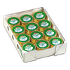 Creamy Cheese Spread Belpaese by Galbani (48 pieces x 0.88 oz) -  2.6 lb