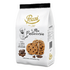 Coffee Cookies with Chocolate Chips (300 grams) by Pozzi - 10.58