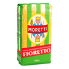 Traditional Yellow Maize Flour Polenta by Moretti - 1.1 lb