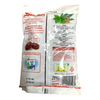 Club Menthol & Eucaliptus Hard Candy (Caramelle) by Sperlari - 7.05 oz