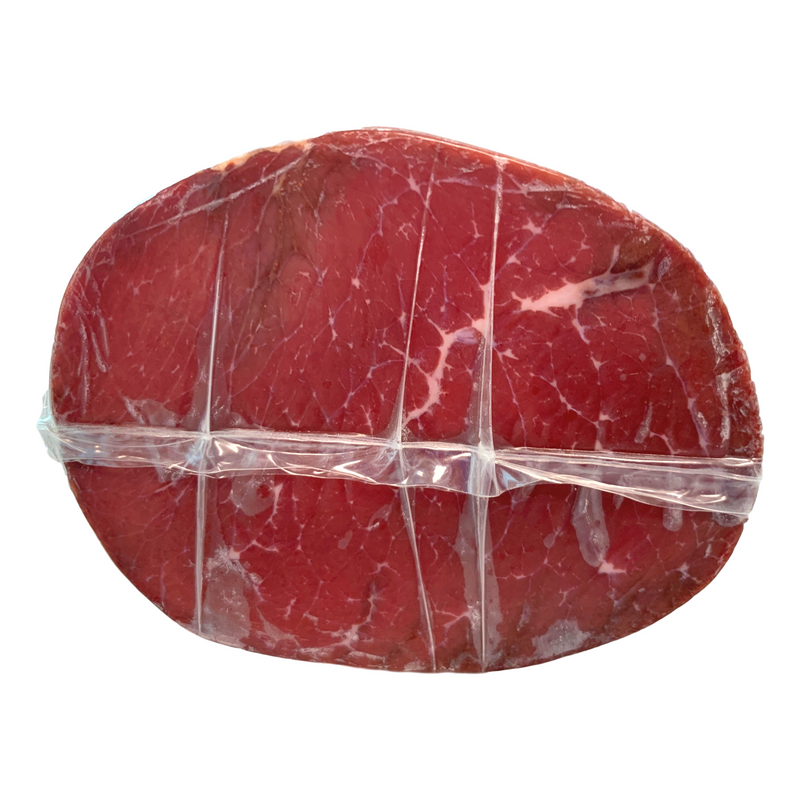 Bresaola Dry Cured Beef by Beretta