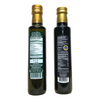 Extra Virgin Olive oil by Barbera & Balsamic Vinegar of Modena by Acetaia di Modena | Table Set