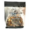 Dried Wild Mushrooms (28.35 grams) by Urbani - 1 oz