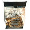 Dried Porcini Mushrooms (28.35 grams) by Urbani - 1 oz