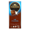 Premium Milk Chocolate Bar Bar by Perugina - 3 oz