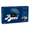 Baci Original Dark Fine Chocolate Truffle with Hazelnuts by Perugina (12 pieces) - 5.29 oz