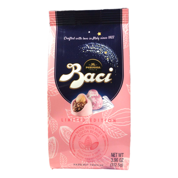 Baci® Perugina® with Ruby Cocoa beans by Perugina - 3.96 oz
