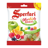 Anise Hard Candy (Caramelle) by Sperlari - 2.2 lb