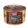 Panettone Italian Oven Baked Cake | Christmas Tin Assorted by Il Vecchio Forno - 26.4 oz