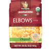 Organic Elbows Pasta from Italy by Zara no. 73 - 1 lb