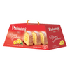 Branch Soft Cake with Sicilian Lemon Cream by Paluani - 14.11 oz