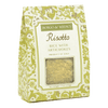 Risotto Rice with Artichokes by Borgo de' Medici - 7.7 oz