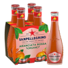 Natural Still Water by San Benedetto - 1.5 Liters